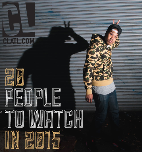 CreativeLoafing_Vol43No36_PeopleToWatch