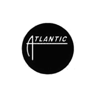 logo_atlanticrecords