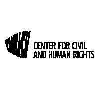 logo_civilhuman