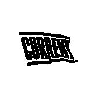 logo_currenttv