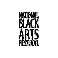 logo_nbaf