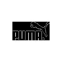 logo_puma