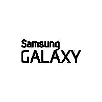 logo_samsunggalaxy
