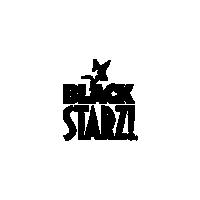 logo_starz