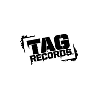 logo_tagrecords