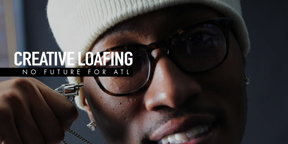 No Future for ATL