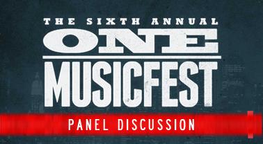 omf_panel_logo