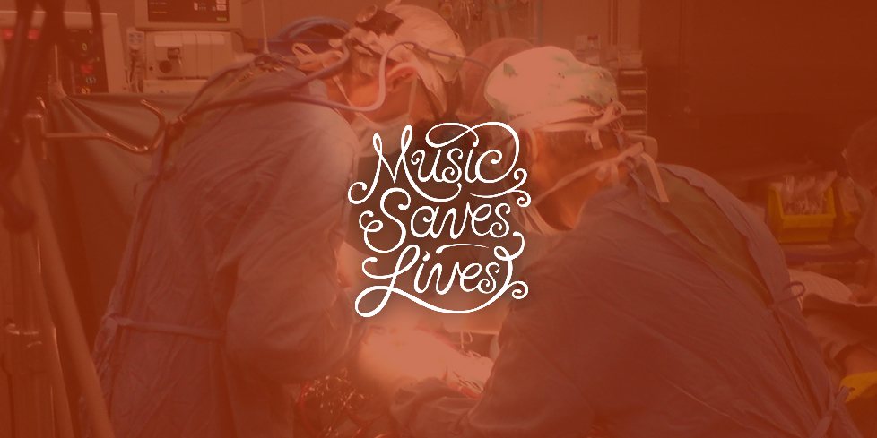 Ten newer songs saving our lives… right now! | September 2014