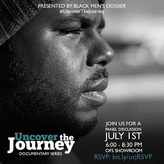 uncoverthejourney